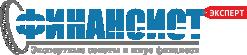 Финансист.эксперт Logo