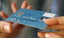 Перевыпуск карты Cбербанка при окончании срока действия