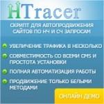 image_113.jpg