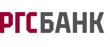 РГСБАНК - кредит наличными